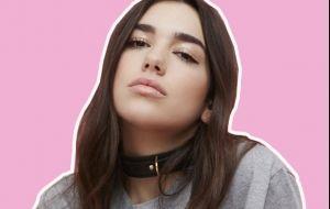 5 novos talentos da música pop para você acompanhar em 2017