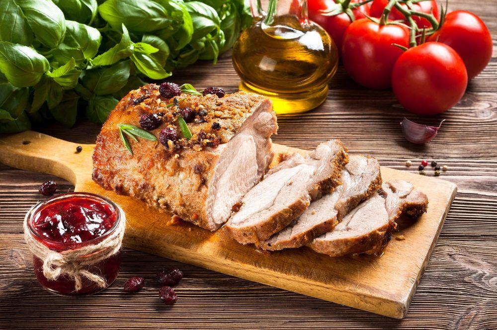 5 dicas para preparar a carne de porco com mais saúde