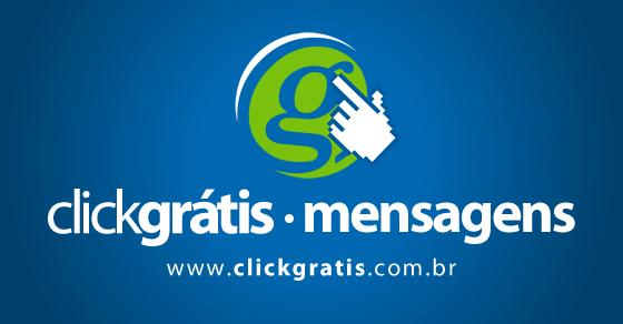 Mensagens De Desculpas Clickgrátis