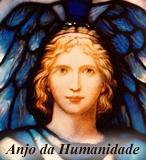 Anjo Anjo da Humanidade