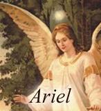 Anjo Ariel