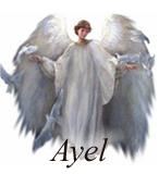 Anjo Ayel