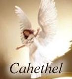 Anjo Cahethel