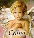 Anjo Caliel