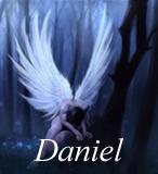 Anjo Daniel