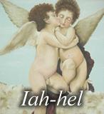 Anjo Iah-hel
