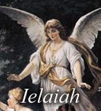 Anjo Ielaiah