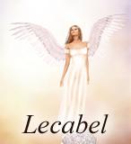 Anjo Lecabel