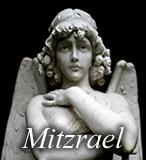Anjo Mitzrael