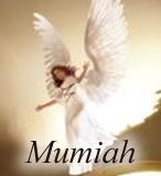 Anjo Mumiah