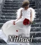 Anjo Nithael