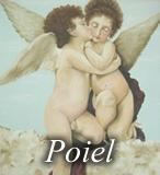 Anjo Poiel