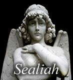 Anjo Sealiah