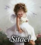 Anjo Sitael