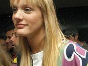 Carla Lamarca