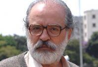 Genézio de Barros