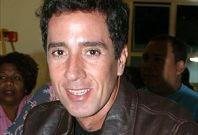 Marcelo Brou