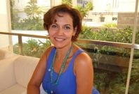 Patricia Naves