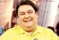 Fausto Silva (Faustão)