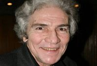 Cláudio Cavalcanti