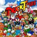 Desenhos de Duck Tales