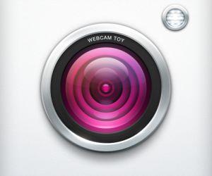 Baixar Webcam Toy