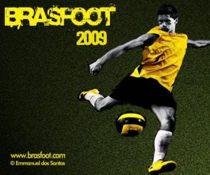 Baixar Brasfoot 2009