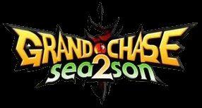 Baixar Grand Chase