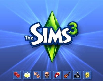 sims 3 download patches manually