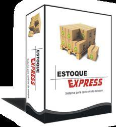 Baixar Estoque Express - Controle de estoque simples, rápido e eficiente