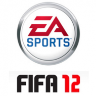 Baixar FIFA 12