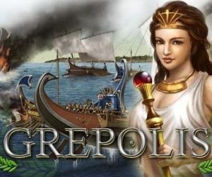 Baixar Grepolis