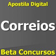 2011 GRATIS BAIXAR DOS APOSTILA CONCURSO CORREIOS DO
