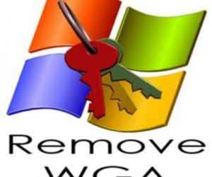 Baixar RemoveWGA
