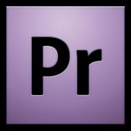 Premiere Pro Cs4 Download