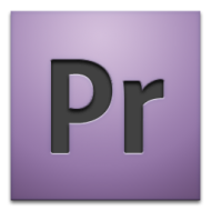 Baixar Adobe Premiere CS4