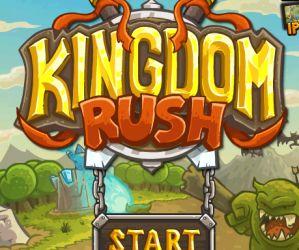 Baixar Kingdom Rush