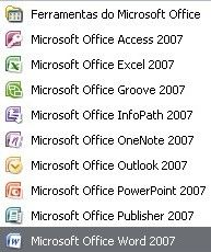 microsoft office enterprise 2007 trial version download