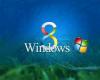 Baixar Windows 8 Lock Screen