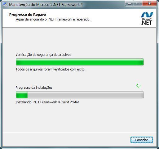 NET FRAMEWORK V4.O.30319 GRATUIT
