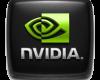 Baixar NVIDIA ForceWare Drivers 93.71