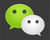 Baixar  WeChat 4.5
