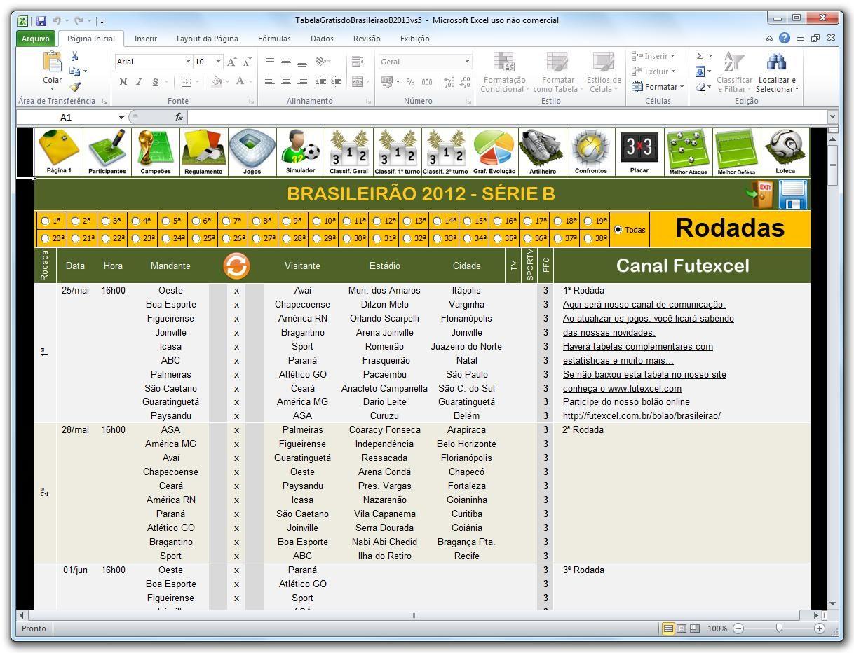 download tabela do brasileir u00e3o 2013 - s u00e9rie b
