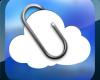 Baixar CloudClip