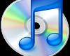 Baixar iTunes CleanList