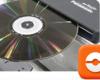 Baixar AVGO Free DVD Ripper 1.03