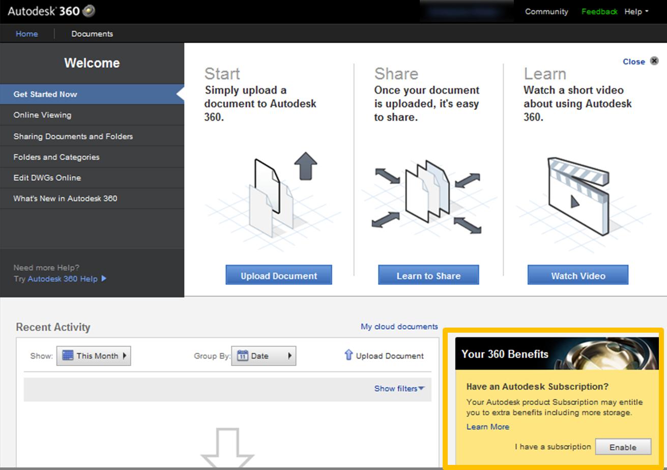Download Autodesk Autocad 360 Baixar No Clickgr Tis