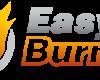 Baixar Soft4Boost Easy Disc Burner
