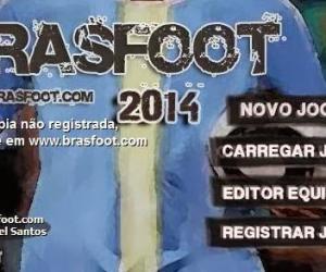 Baixar Brasfoot