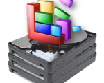 Baixar Cobra File Defrag 2.1